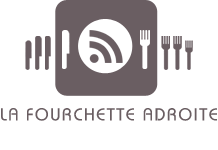 LaFourchette-logo-RSS
